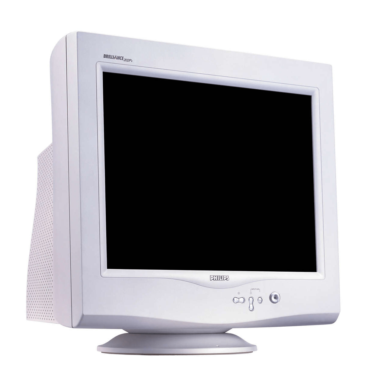 monitor-crt-philips
